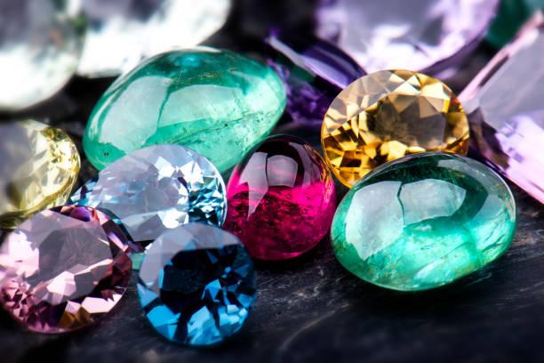 soin pierres magnétiseur, pays basque